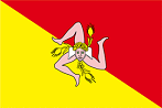 flagge_sizilien